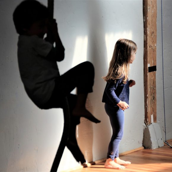 Cours pour les enfants & Ado