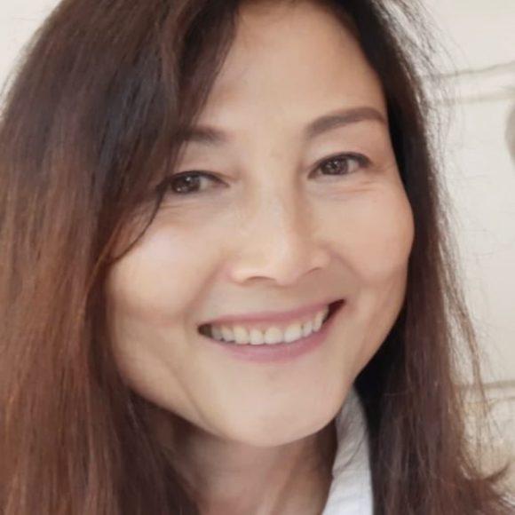 Wei Wei LIU