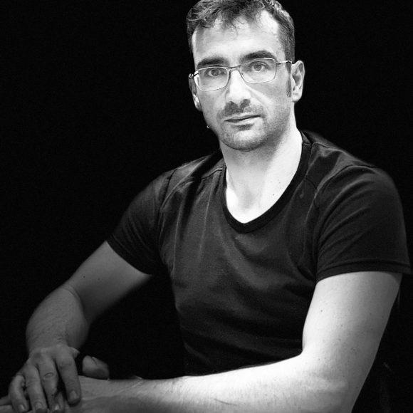 Christophe Libot
