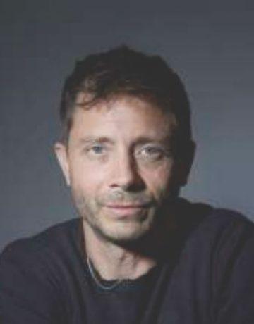 Clément Fenasse